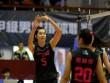 Chân dài bóng chuyền Thanh Thúy 1m93: Ăn 61 điểm, một mình gánh đội