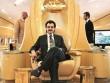 Hoàng tử Ả Rập ăn chơi khét nhất thế giới vừa bị bắt là ai?