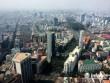 TP.HCM: Đề xuất miễn, giảm tiền đất cho dự án nhà cho thuê giá rẻ