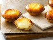 Điều đặc biệt ở sự kiện chào đón bánh Bake Cheese Tart nổi tiếng thế giới