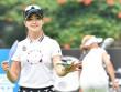 """Golf 24/7: Hot-girl Hàn Quốc tài giỏi, """"đẹp chim sa cá lặn"""""""
