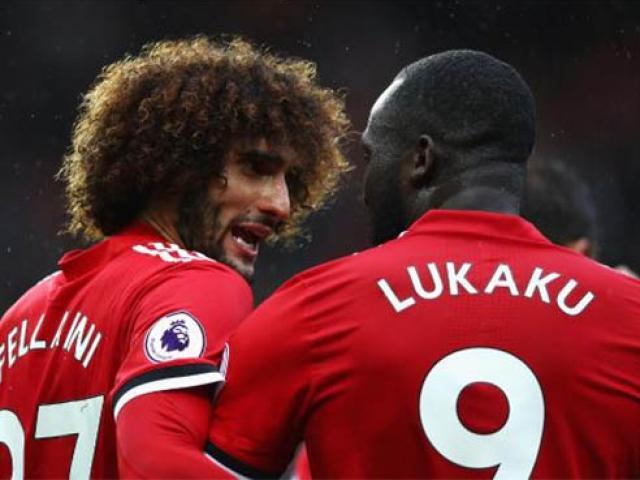Chuyển nhượng MU: Hazard mơ tái hợp HLV Mourinho - 4