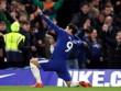 """Real """"hít khói"""" Barca: Morata & các ngôi sao bị ruồng bỏ tỏa sáng, Zidane có tiếc"""