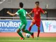 U-19 VN nhất bảng và nỗi lo của HLV Hoàng Anh Tuấn