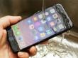 iPhone 7 vẫn là chiếc iPhone thịnh hành nhất tuần qua