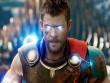 """Điều gì khiến """"Thor: Ragnarok"""" trở thành siêu phẩm ăn khách nhất 2017?"""