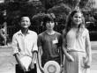 Đây là cách Jack Ma báo đáp ân nhân từng cho ông 3,4 triệu đồng thời nghèo khó