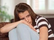 Những thói quen cần phải loại bỏ tốt cho tim mạch