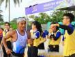 Chơi thể thao nên sử dụng nước uống vận động nào để duy trì sự bền bỉ?