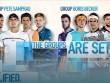 """Phân nhánh ATP Finals: Nadal thấp thỏm, Federer chờ """"trả hận"""""""