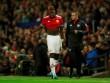 """MU đón tin vui bất ngờ: Pogba trở lại sớm hơn dự kiến, giải cứu """"Quỷ đỏ"""""""