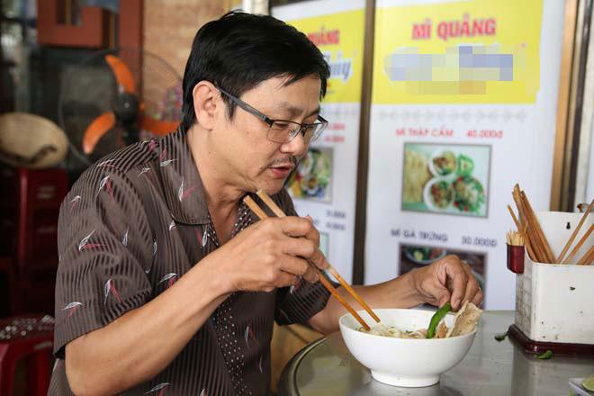 1.200 CEO APEC sẽ thưởng thức mỳ Quảng tại Đà Nẵng - 5