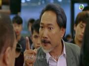 Phim - Diễn viên chuyên trị vai cường hào ác bá tại TVB nay làm nghề bán cá