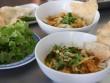 1.200 CEO APEC sẽ thưởng thức mỳ Quảng tại Đà Nẵng