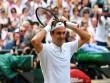 """Tin thể thao HOT 9/11: Pete Sampras tin Federer là """"bất khả chiến bại"""""""