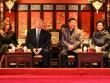 """Chiến thuật trải thảm đỏ """"quyến rũ"""" ông Trump của Trung Quốc"""