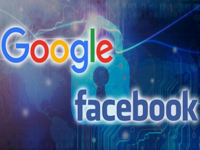 Đề nghị Google, Facebook, Apple mở văn phòng đại diện chính thức tại Việt Nam - 2
