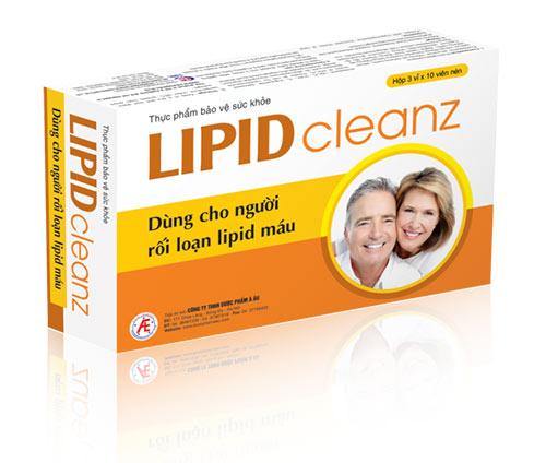 Hối hận cả đời nếu người rối loạn lipid máu không biết cây thuốc quý này! - 2