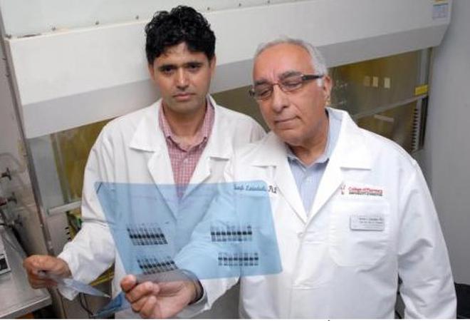 Mất ngủ, chuột rút, tê tay – Cảnh báo cơ quan đang bị độc tố tích tụ - 4