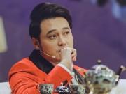 Quang Vinh tiết lộ nguyên nhân đánh mất mối tình 10 năm