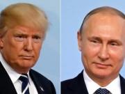 Mâu thuẫn thông tin về cuộc gặp lãnh đạo Mỹ - Nga bên lề APEC