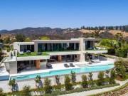Giới nhà đất 'đứng hình' trước biệt thự 670 tỷ theo phong cách James Bond