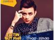 """Fan sẵn sàng """"cháy"""" cùng Isaac, Soobin Hoàng Sơn trong đêm nhạc tại ĐHQG - HCM"""
