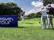 VTVcab 23: Kênh truyền hình chuyên biệt về Golf đầu tiên tại Việt Nam