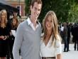 Tin HOT thể thao 10/11: Andy Murray được tiếp thêm động lực