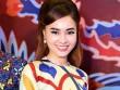 """Lan Ngọc lại lên tiếng vì bị fan Angela Phương Trinh tố """"cướp vai"""""""