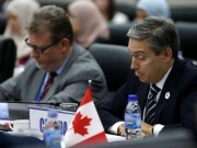 """Canada quay trở lại, TPP-11 được  """" cứu """"  vào phút chót"""