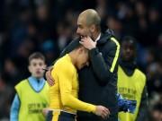 Bóng đá - Man City bá chủ Ngoại hạng Anh: 1 tỷ bảng thống trị thế giới