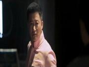 HOT: Clip 7 phút tỉ phú Jack Ma đấu tay đôi với Ngô Kinh, Chân Tử Đan