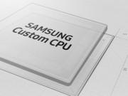 """Dế sắp ra lò - Samsung """"trình làng"""" chip xử lý Exynos 9810 cao cấp"""