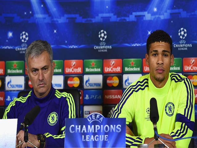 """Ozil """"đi đêm"""" với sao Man City, Arsenal lo ngay ngáy - 4"""