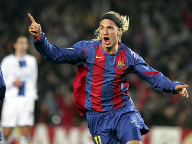 """Barca vung 160 triệu euro tậu Coutinho: Mua ngay dễ thành """"bom xịt"""" - 8"""
