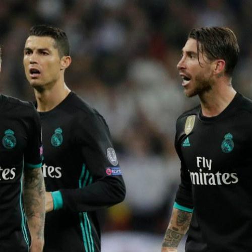 """Ronaldo làm cha lần 4, bị tình một đêm bóc phốt """"Sở Khanh"""" - 6"""