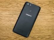 """Thời trang Hi-tech - Kỷ lục gây """"sốc"""" về số lượng đơn đặt hàng Oppo F5"""