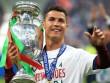 Ronaldo mưu sâu kế hiểm: Bỏ La Liga, đấu Messi vô địch World Cup 2018