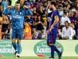 """Tin HOT bóng đá tối 12/11: """"Messi siêu phàm nhưng Ronaldo vẫn hơn"""""""
