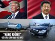 """Nóng trong tuần: 20 nhà lãnh đạo thế giới cùng dàn chuyên cơ, """"quái thú"""" xuất hiện ở Đà Nẵng"""