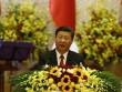 Toàn cảnh ngày đầu tiên Chủ tịch Trung Quốc Tập Cận Bình tới Hà Nội