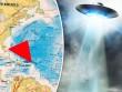 Người ngoài hành tinh gây ra các vụ mất tích ở Tam giác Quỷ?