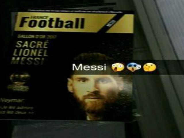 """Real bĩ cực đấu Atletico: Benzema """"hầu hạ"""", mong Ronaldo khơi nguồn - 3"""
