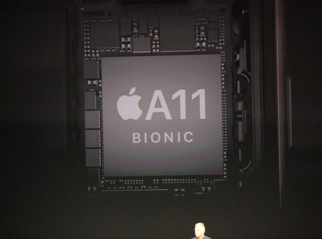 10 lý do nên mua iPhone X ngay bây giờ - 7