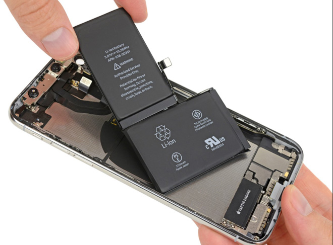 10 lý do nên mua iPhone X ngay bây giờ - 5