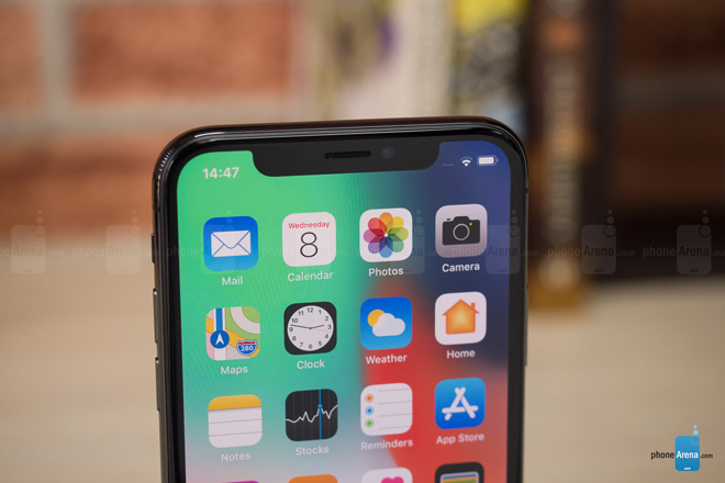 10 lý do nên mua iPhone X ngay bây giờ - 9