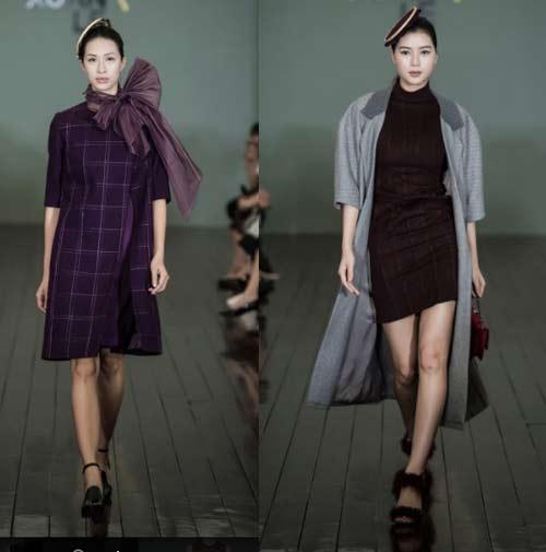 Thanh Mai U50 vẫn đẹp như tiên với váy trăm triệu đính ngàn viên pha lê - 13