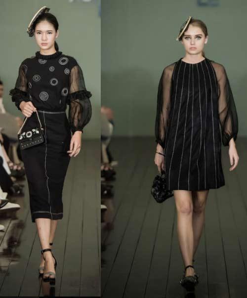 Thanh Mai U50 vẫn đẹp như tiên với váy trăm triệu đính ngàn viên pha lê - 11