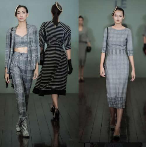 Thanh Mai U50 vẫn đẹp như tiên với váy trăm triệu đính ngàn viên pha lê - 12